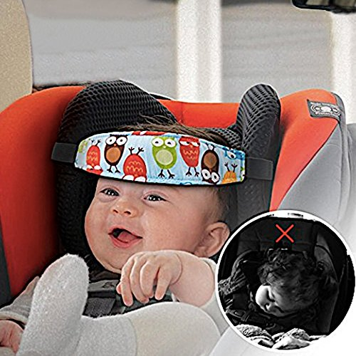 It Not Only Relieves Neck Strain For Sleepy Toddlers Riding Along Nap Time Car Rides And Lengthy Road Trips But Also Eases The Tired Arms Of Parents